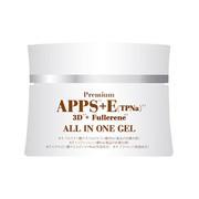 APPS+E(TPNA)フラーレンジェル/BEAUTY MALL 商品写真