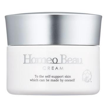 Homeo Beau(ホメオバウ)/クリーム 商品写真 2枚目