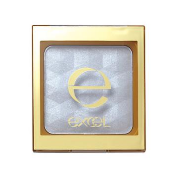 エクセル/シャイニーパウダー N 商品写真 2枚目