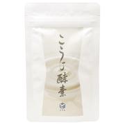 こうじ酵素 (旧)/NICORIO(ニコリオ) 商品写真