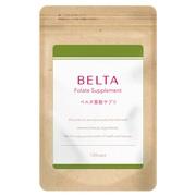 ベルタ葉酸サプリ/BELTA(ベルタ) 商品写真