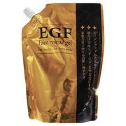 EGF フェイスレスキューゲル/フェイスレスキューシリーズ 商品写真