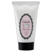 Hand Cream moncherry/Ambath 商品写真