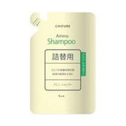 アミノ シャンプー/リンス/ちふれ 商品写真
