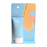 BBジェルクリーム02 natural color/RUJE(ルジェ) 商品写真