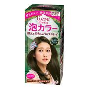 泡カラーエレガンスアッシュ/リーゼ 商品写真