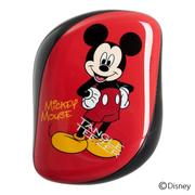 コンパクトスタイラーミッキーマウス/レッド/TANGLE TEEZER(タングルティーザー) 商品写真