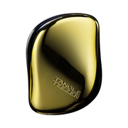 コンパクトスタイラーゴールドラッシュ/TANGLE TEEZER(タングルティーザー) 商品写真