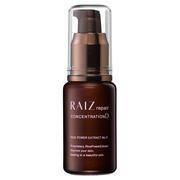 コンセントレーションD/RAIZ repair (ライースリペア) 商品写真 1枚目