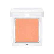 インジーニアス パウダーアイズ N10 オレンジ/RMK 商品写真