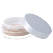 薬用ホワイトニングファンデーション/オンリーミネラル 商品写真