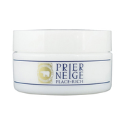 プリエネージュ 薬用プラセリッチゲル/白くま化粧品 商品写真