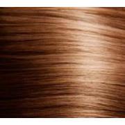 白髪染め ヘアカラートリートメントライトブラウン/綺和美 商品写真