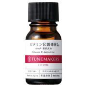 ビタミンE誘導体(TPNa)/TUNEMAKERS(チューンメーカーズ) 商品写真