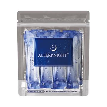 アレルナイトプラス / アレルナイトプラスの公式商品情報|美容・化粧品情報はアットコスメ
