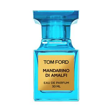 トム フォード ビューティ/マンダリーノ ディ アマルフィ オード パルファム スプレィ 商品写真 2枚目
