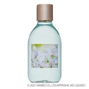 シャワーオイル デリケート・ジャスミン300ml/SABON(サボン) 商品写真