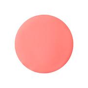 リシェ  リップ&チーク クリームPK-7/ヴィセ 商品写真