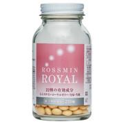 ロスミンローヤル(医薬品)/ロスミン 商品写真