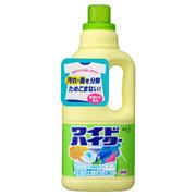 ワイドハイター/ハイター 商品写真 1枚目