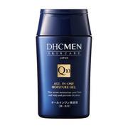 MEN オールインワン モイスチュアジェル/DHC 商品写真