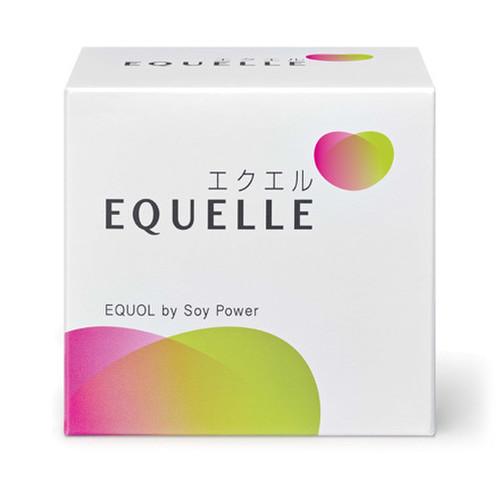 エクエル  / EQUELLE 商品写真