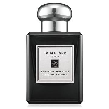 Jo Malone London(ジョー マローン ロンドン)/チューベローズ アンジェリカ コロン インテンス 商品写真 2枚目