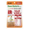 Dear-Natura Style 鉄×マルチビタミン/Dear-Natura (ディアナチュラ)