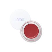 リップチークモデスト/rms beauty 商品写真