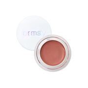 リップチークスペル/rms beauty 商品写真