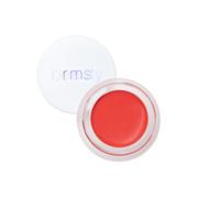 リップチークスマイル/rms beauty 商品写真
