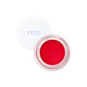 リップチークビーラブド/rms beauty 商品写真