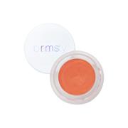 リップチークキュリアス/rms beauty 商品写真