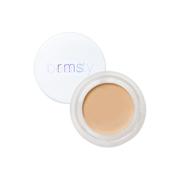 アンカバーアップ33/rms beauty 商品写真