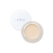 アンカバーアップ11/rms beauty 商品写真
