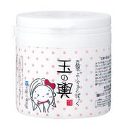 豆乳よーぐるとぱっく玉の輿150g/豆腐の盛田屋 商品写真