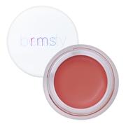 リップチークパラダイス/rms beauty 商品写真