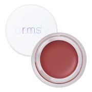 リップチークプロミス/rms beauty 商品写真