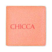 ニュアンスカラーリッド 06 ムーンライトウォーク/CHICCA(キッカ) 商品写真
