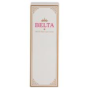 ベルタヘアローション/BELTA(ベルタ) 商品写真