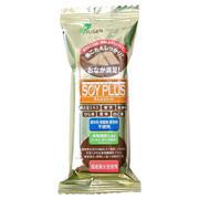 ソイプラス寿元ビスケット/ジュゲン 商品写真 1枚目