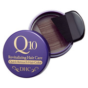 Q10クイック白髪かくし/DHC 商品写真