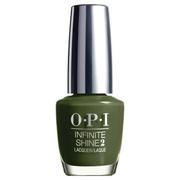 インフィニット シャイン ネイルラッカーIS L64 Olive for Green/オーピーアイ 商品写真