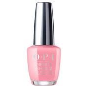 インフィニット シャイン ネイルラッカーISL G48 Pink Ladies Rule the School/オーピーアイ 商品写真