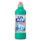 除菌洗浄トイレハイター / ハイター