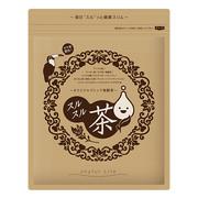 スルスル茶/スルスル 商品写真