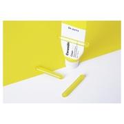 セラマイディン クリーム/Dr.Jart+ 商品写真