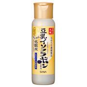 リンクル化粧水/なめらか本舗 商品写真