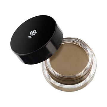 ランコム / スーシ ジェルの商品情報|美容・化粧品情報はアットコスメ