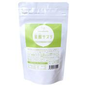 ママビューティ葉酸サプリ/ヘルシーライフ 商品写真